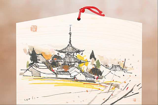 2015-画家 加藤恭夫