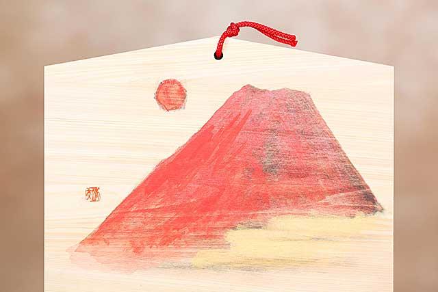5044-画家 山川靖夫